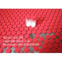Wholesale Mgf  Wholesale99% High Purity Polypeptide Hormones Mgf Mechano Bodybuilding Supplements from china suppliers