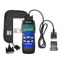 Wholesale T605 TOYOTA LEXUS Professional Tool Auto Diagnostic Code Reader from china suppliers