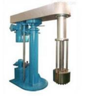 Wholesale high-speed basket mill for paint, ink, coating, dye stuff and other fine chemical industry from china suppliers