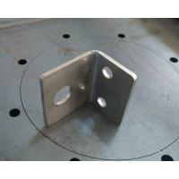 Wholesale China high precision OEM sheet metal fabrication from china suppliers