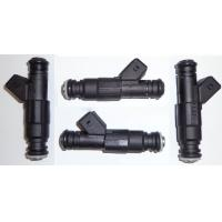 Buy cheap HIGH Performance 650CC Fuel Injector/Nozzle 60LBS Type(Long) High Flow Rate for from wholesalers