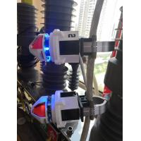 Wholesale overhead line fault mode indicator from china suppliers
