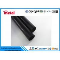 Wholesale Double Deck Anodized Aluminum Tubing , Extruded Aluminum Tube For Printer from china suppliers