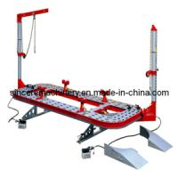 Buy cheap Car Body Collision Repair Bench (SINF10) from wholesalers