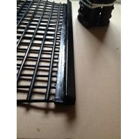 Quality PU screen mesh for sale