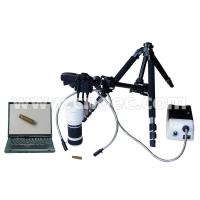 Wholesale LED Illumination USB Portable Digital Microscope 400X A32.0601-9000DPL from china suppliers