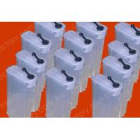Wholesale HP Z3100/3200 Refill Cartridges Kits from china suppliers
