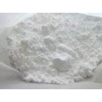 Wholesale DHEA Acetate Anabolic Steroid Hormones White Crystalline Powder 99% Assay from china suppliers