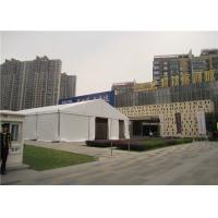 Wholesale Large 1000 People Canopy White Marquee Tent for Wedding Party from china suppliers