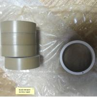 Wholesale ISO 9001 Certification Piezo Ceramic Positive And Negative Electrode from china suppliers