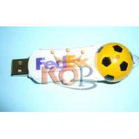 Wholesale Liquid USB Flash Disk From 2010 New Design from china suppliers