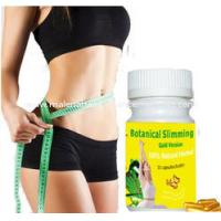 Wholesale Slim Body Evolution Botanical Slimming Gold Version Strong Slimming Pills from china suppliers