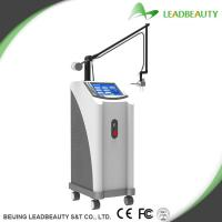 Wholesale Fractional CO2 Laser For Acne Treatment Vagina Tightening Beauty Machine from china suppliers