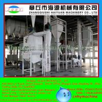 Wholesale floating fish feed pellet making machine/fish feed machine hot in Philippines from china suppliers