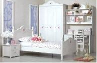 Wholesale children room.children bedroom.children furniture,nursery children room RC-6031 from china suppliers