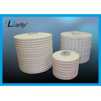 "Wholesale 1 Micro 3 Micro 8"" PP High Depth Filter Cartridge For Removal Of Colloids from china suppliers"