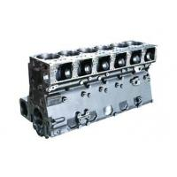 Wholesale Cummins KTA Series Diesel Engine Spare Parts / Steel Engine Cylinder Block from china suppliers