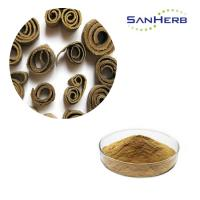 Wholesale Pure Magnolia Bark Extract Powder , Tested By HPLC 528-43-8 , 35354-74-6 from china suppliers