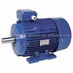 3 phase induction motor model images buy 3 phase for Three phase induction motor pdf