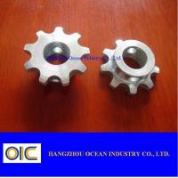 Wholesale Durable special Industrial Sprockets from china suppliers