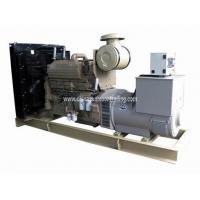 Wholesale 400kw cummins diesel generator,kta19-g3a from china suppliers