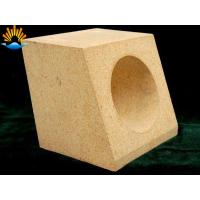 Wholesale High Dense Zircon Block from china suppliers