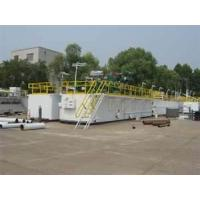 Wholesale Elegant appearance fine-looking mud tank With the zinc-coated steel grating 480m3 capacity from china suppliers