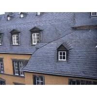 Buy cheap European Style Slate Roofing Tile from wholesalers