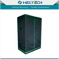 Quality Horticulture Grow Room 600D Mylar Fabric 300 x 150 x 200CM for sale