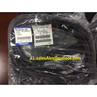 Wholesale Panasonic N510013511AA cable w connect from china suppliers