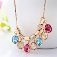 Wholesale Ref No.: 105057 Twinkling Stars mothers necklace birthstones jewellery costume jewelry for musicians from china suppliers
