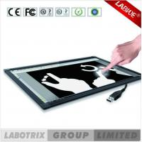 Wholesale Electronic E-Board Interactive Whiteboard Display / Writing Whiteboard from china suppliers