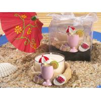 Wholesale wedding series from china suppliers