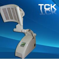 Wholesale Top Grade PDT Beauty Machine / Led Light Therapy Devices For Spa from china suppliers