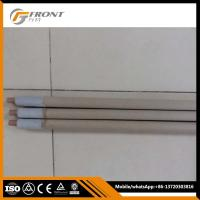 Wholesale probe for temperature and oxygen from china suppliers