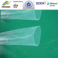 Wholesale PFA tube,PFA transparent tube from china suppliers