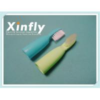 Wholesale Disposable hotel toothbrush ,Hotel toothbrush,travel toothbrush,cheap hotel toothbrush from china suppliers