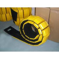Wholesale Traffic Portable Speed Bumps With 3M HI Intensity Reflective Film from china suppliers