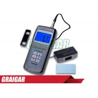 Wholesale Glossmeter Analyzer Instrument GM -026 Surface Cleaning Gloss Tester 0.1-200 from china suppliers