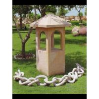 Buy cheap Gardening Stone from wholesalers