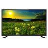 Buy cheap VESA wall bracket DLED TV 40