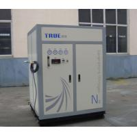 Wholesale Pet injection medicine  filling  usage TY 5-99.999%  PSA Nitrogen Generator whole system from china suppliers