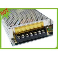 Wholesale 150 W Switch Mode Power Supply AC180V 60HZ With High Voltage Protection from china suppliers