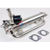 Wholesale 03G131512AP 2.0 TDI EGR Cooler Replacement Anti Corrosion For Volkswagen Parts from china suppliers