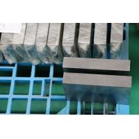 Wholesale Rectangular Forged Block Inconel 625 ASTM B564 / UNS N06625 / 2.4856 Nickel Alloy Products from china suppliers