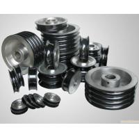 Wholesale Wire & Cable  Wheels from china suppliers