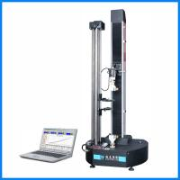Wholesale Compute Control Tensile Testing Machines from china suppliers