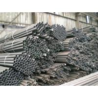 Wholesale UL ISO Cold Finished Seamless Thick Wall Steel Pipe 426mm OD For Machinery / Auto Parts from china suppliers