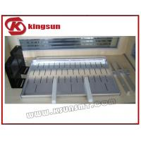 Wholesale YAMAHA Tray enlarged from china suppliers