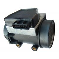 Wholesale Professional Hot Film Mass Air Flow Sensor , Auto Air Flow Meter For Saab from china suppliers